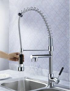 Home, Furniture & DIY > Kitchen Plumbing & Fittings > Kitchen Taps