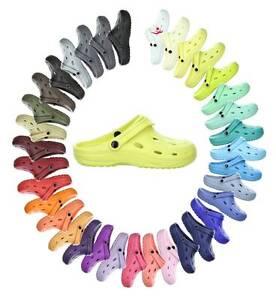 Chung-Shi-Dux-Duflex-Clogs-alle-aktuellen-Farben-Groessen-Schuhpiercing-Gratis