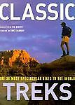 Classic Treks: The 30 Most Spectacular Hikes in the World, Birkett, Bill, Good B in Books, Nonfiction | eBay