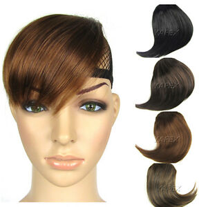 Clip In Hair Extensions And Hairpieces 60