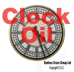 Clock Oil General Purpose Oil Suitable For All Types Of