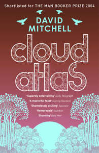 Cloud-Atlas-David-Mitchell-Paperback-book