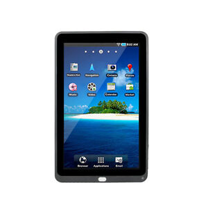 Cobalt-10-Android-4-0-Tablet-w-Capacitive-Touch-Screen-4GB-Expandable