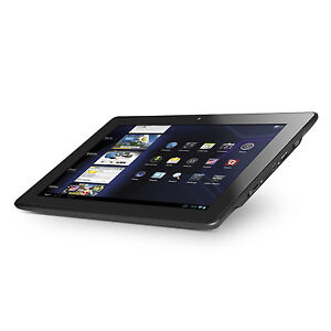 Coby Kyros 9 7 inch Android 4 0 8 GB Capacitive Multitouchscreen ...