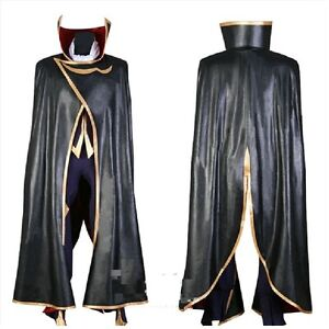 Code-Geass-Cosplay-Costume-Custom-Made-Lelouch-of-the-Rebellion-CG08