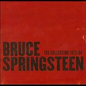 The Collection 1973-84 [Box] by Bruce Sp...