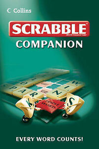 Collins Scrabble Companion by HarperColl...