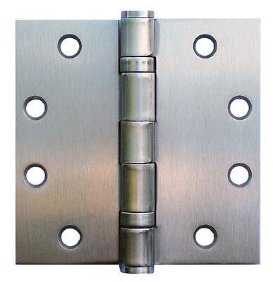 Aluminum Door Aluminum Door Hinges Commercial