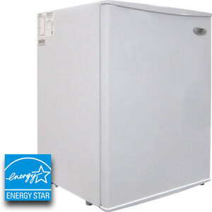 Garden gt major appliances gt refrigerators freezers gt mini fridges