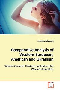 Comparative Analysis of Western-European...