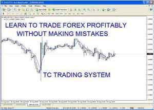 Forex EA Systems-EA SHARK 5.0, PROFX V 2.0 Manual Trading