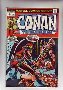Conan-23-1st-app-of-Red-Sonja
