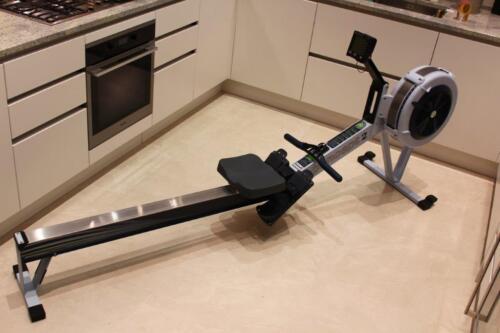 concept 3 rowing machine