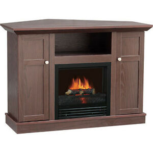 BUILT-IN ELECTRIC FIREPLACES, FIREBOXES AMP; INSERTS