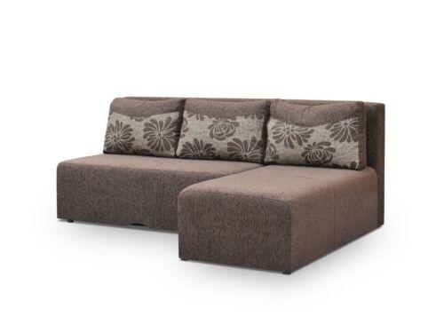 Cheap Corner Sofas