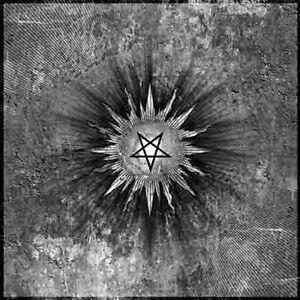 Corpus-Christii-Rising-CD-NEU