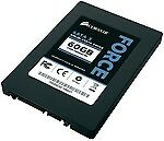 Corsair F60 Force 60 GB,Internal,6.35 cm...