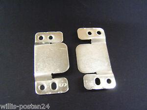 Couch verbinder Metallverbinder Sofaverbinder ...