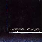 From the Cradle by Eric Clapton (CD, Sep...