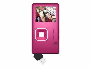 Creative Pocket Video Cam Vado HD 2 GB C...