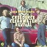 Creedence Clearwater Revival - Bad Moon ...