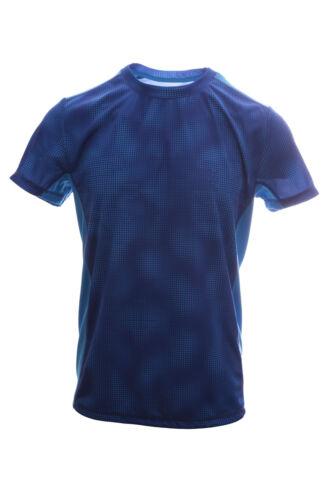Crivit Herren Funktionsshirt Laufshirt Shirt T-Shirt Jogging Topcool Neu  M L XL