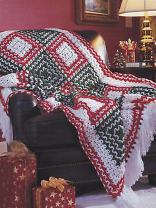Free Afghan Crochet Patterns, Free Throw Crochet Patterns