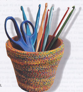 Crochet it - Flowers - Free patterns and tutorials on