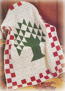 Quilted Christmas - Fabrics | Patterns | Books | Notions