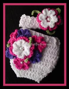 BABY PANTS DIAPER COVERS on Pinterest | 271 Pins