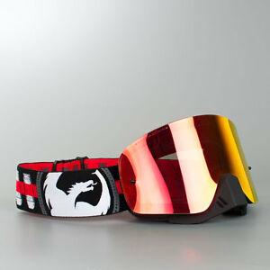 Dragon nfx brille