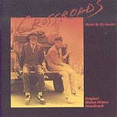 Crossroads by Ry Cooder (CD, Jun-1988, W...
