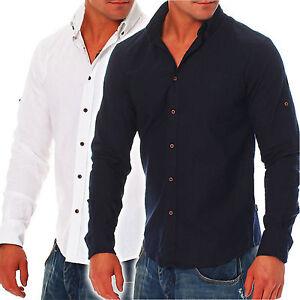 pullover bedrucken auf rechnung leinen t shirt herren. Black Bedroom Furniture Sets. Home Design Ideas