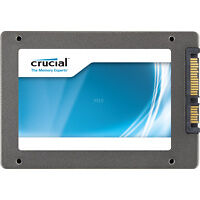 "Crucial M4 256 GB,Internal,2.5"" (CT256M4..."