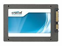 "Crucial M4 256 GB,Internal,4200 RPM,2.5""..."