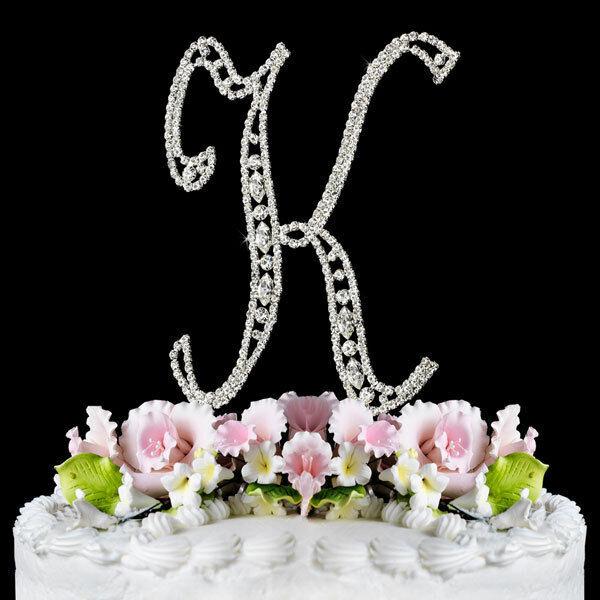 Happy Birthday Kavita 3834541 Iss Pyaar Ko Kya Naam
