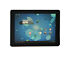 Cube U9GT2 16GB, Wi-Fi, 9.7in - Silver Tablet