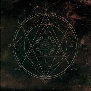 Cult-Of-Occult-Cult-Of-Occult-CD-NEU