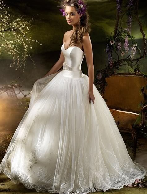 /nice Bridesmaid Wedding/Bridal Prom Party hot Evening Dresses