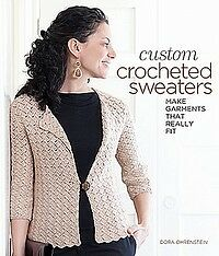 Knitting Pattern Las Cardigan