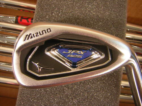 Custom - YOUR SPECS Mizuno JPX-825 Irons 6 Piece, 7 Piece or 8 Piece Set JPX 825 in Sporting Goods, Golf, Clubs | eBay
