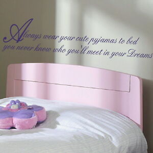 Cute Love Quotes Cute Quotes Wall Decals