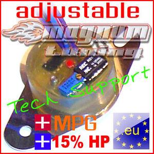 Thundercat Performance on Boost Performance Chip Arctic Cat Thundercat 1000 H2   Ebay