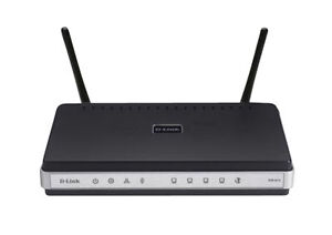 D-Link DKT-USBN 300 Mbps 4-Port 10/100 Wireless N Router (DIR-615) in Computers/Tablets & Networking, Home Networking & Connectivity, Wireless Routers | eBay
