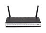 D-link 300 Mbps 1-Port 10/100 Wireless N...