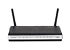 D-link 300 Mbps 1-Port 10/100 Wireless N Router (DIR-615)
