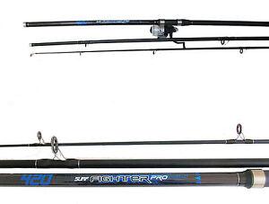 DAM-Surf-mit-DAM-Rolle-und-Schnur-Brandungsset-komplett-420-cm