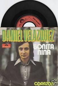 DANIEL-VELAZQUEZ-Bonita-Nina-45-GER-PIC