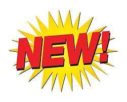 DARIUS RUCKER Chris Young TOBY KEITH ++ APRIL 2013 Country Karaoke CDG CD Songs in Musical Instruments & Gear, Karaoke Entertainment, Karaoke CDGs, DVDs & Media | eBay