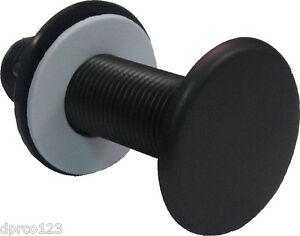 Quot Dark Oil Rubbed Bronze Quot Celcon Kitchen Faucet Hole Cover